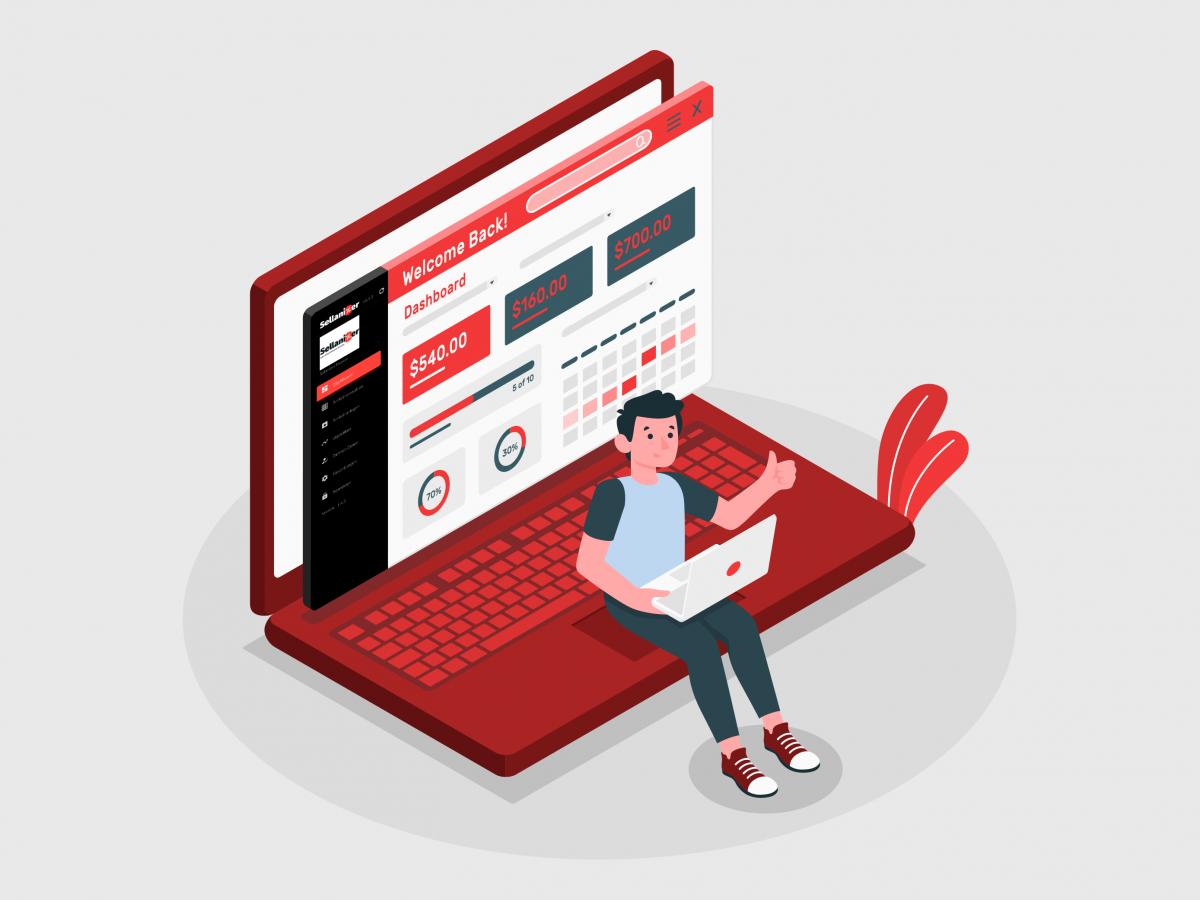 Einfaches_Produkthandling_Sellanizer