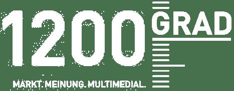 1200Grad gezielt aktuelle Informationen aus der internationalen Keramikbranche Logo