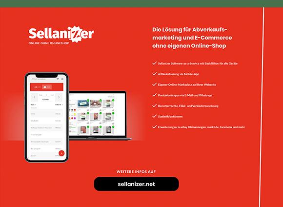 Whitepaper Insight Digitales Restpostenmarketing by TrendView