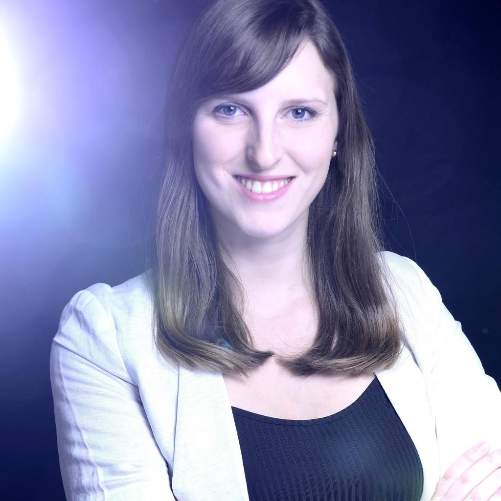 EHL AG Referenz von Carolin Philippsen