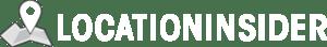 Unternehmer Magazin Mittelrheinland Logo